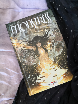 Monstress-3