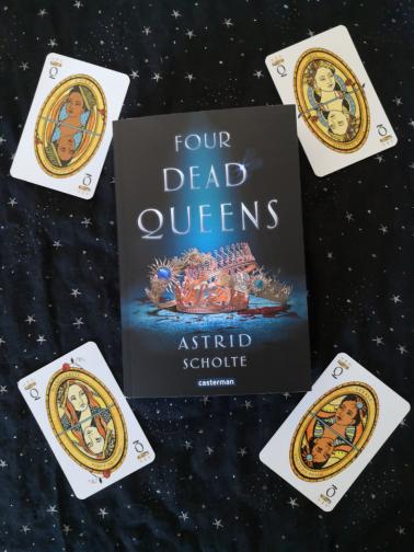 four-dead-queens